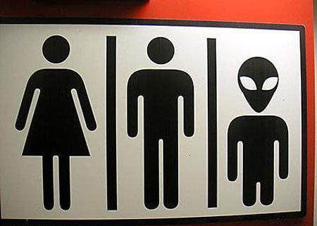 toilet_icons_037